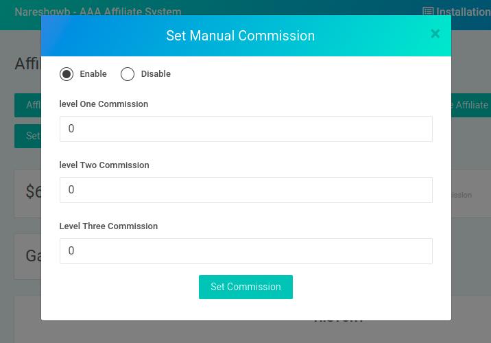 Affiliate-individual-commission-3