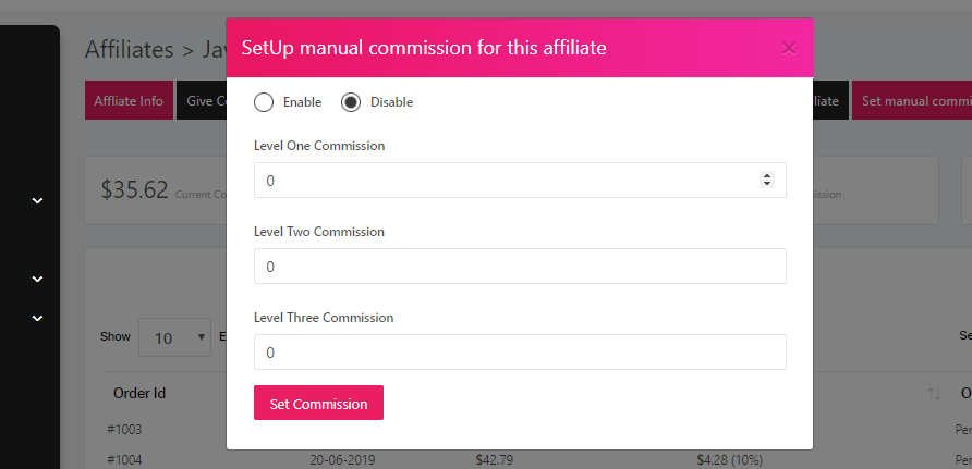 affiliate-give-comm-3