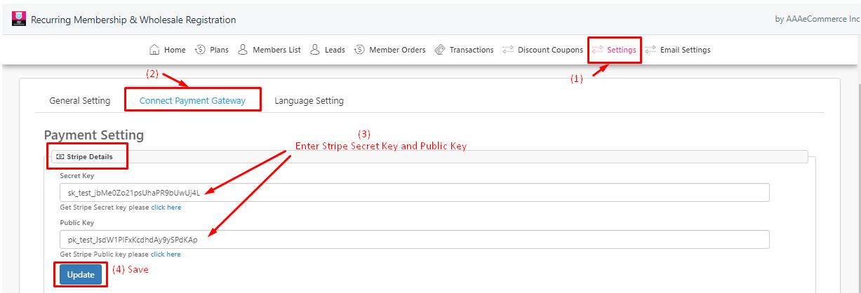 membership-payment-gateway-1