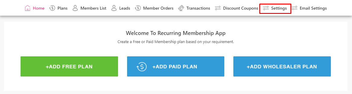 membership-payment-gateway-2