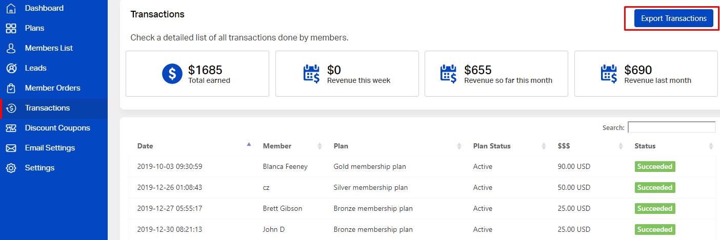 membership-new-11