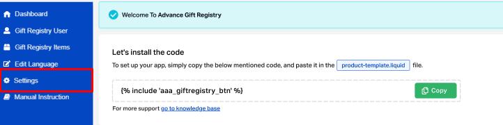 registry-1
