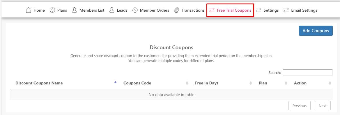 membership-trial-coupon-1