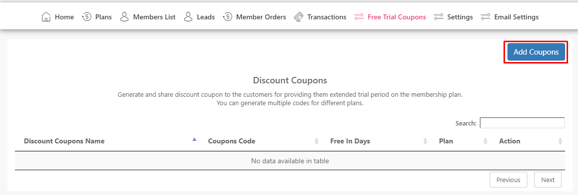 membership-trial-coupon-2