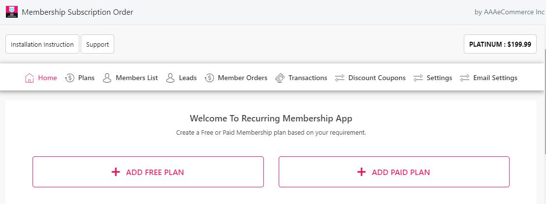 membership-add-code-15