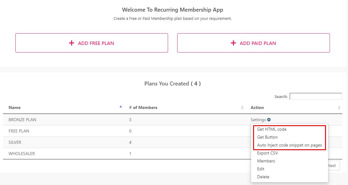 membership-add-code-16