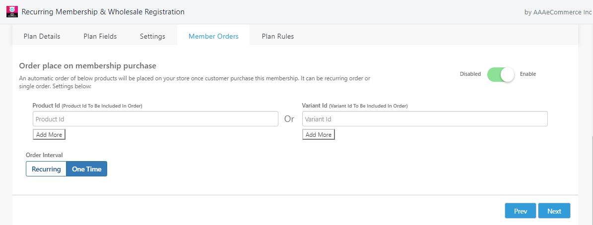 membership-create-plan-8