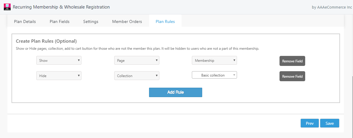 membership-create-plan-9