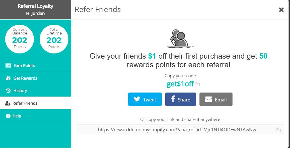 refer-a-friend-5