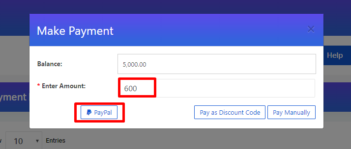 affiliate-paypal-5