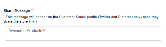 social-share-10