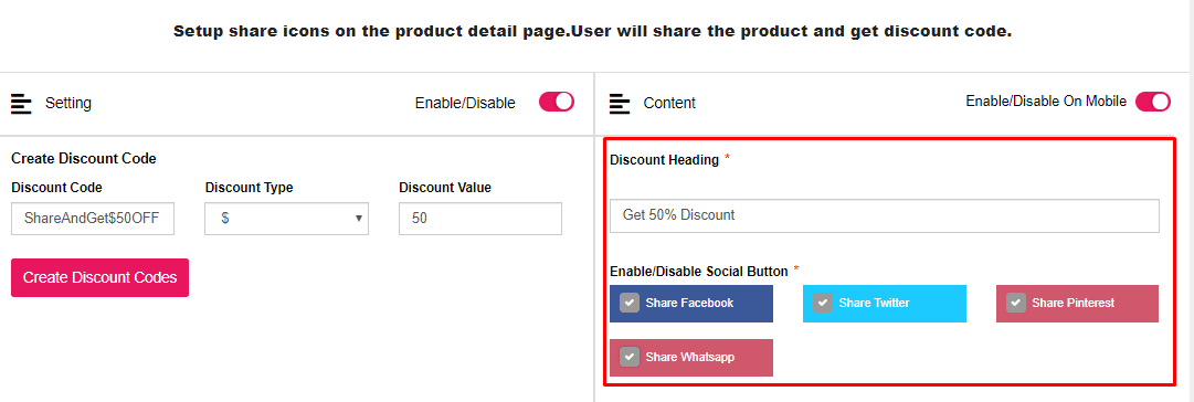 social-share-9