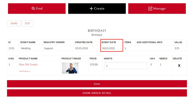 gift-registry-ss